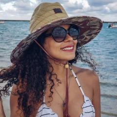 Emanoela Cortez