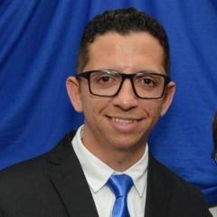 Charles Ferreira