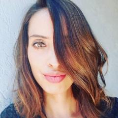 Luana Abreu