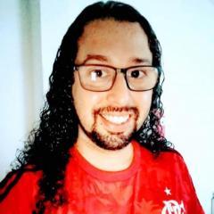 Diego Zagalia Ferreira
