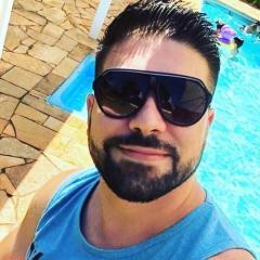Renan Candido