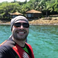 Danilo Ferreira