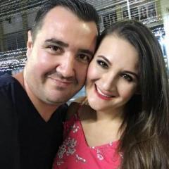 Leandro Claudete Silva