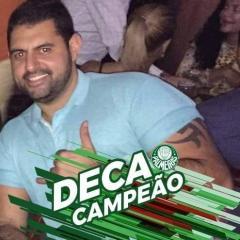Felipe Vicedomini