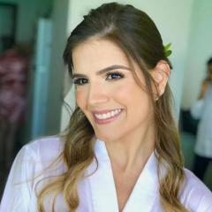 Suzana Martins Tavares