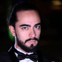 Luís Ari Lima