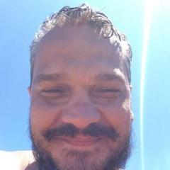 Michael Rodrigues