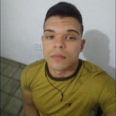 Paulo Nick