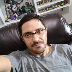 Rogerio Del Valle