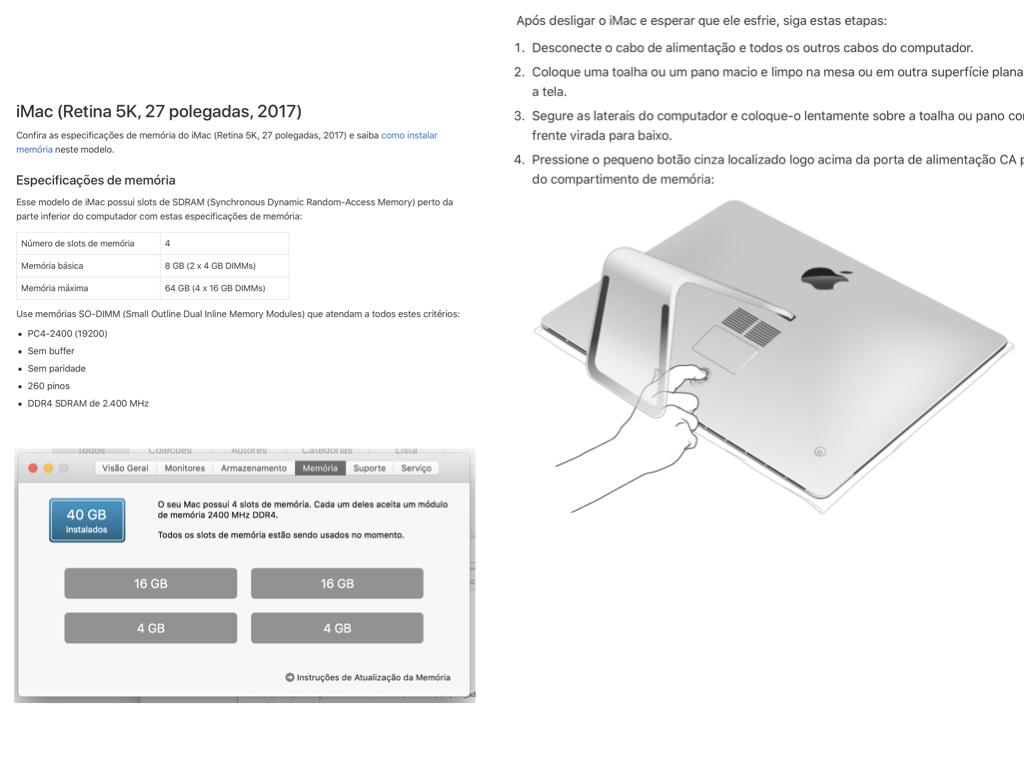 Upgrade Memoria iMac.001.jpeg