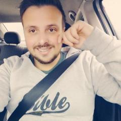 Murilo Neves