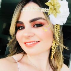 Alessandra Patricio