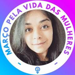 Rafaela Borges