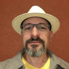 Gustavo Pinent