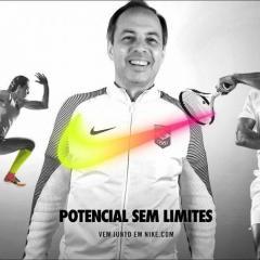 Leonel Paiva
