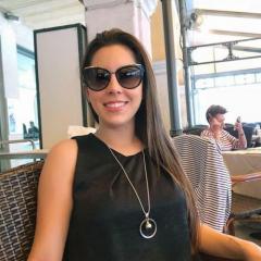 Marcela Leme