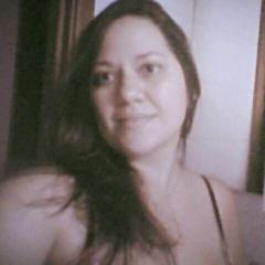 Michele Mesquita