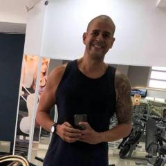 Paulinho Magalhães