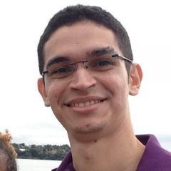 Tarcio Marinho
