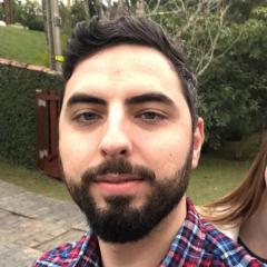 Davi Novaes de Oliveira