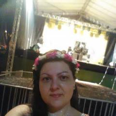Alice Mandara