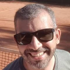 Tony Alves