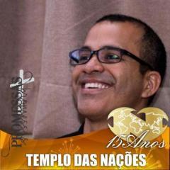 Arnoldo Machado