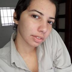 Isabela.xavier