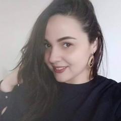 Rafaella Brunnet