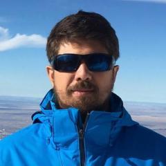 Eduardo Villanova
