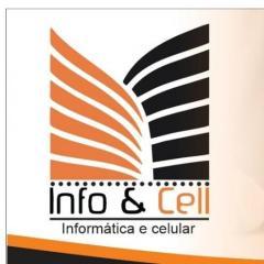 Corsário InfoeCell