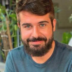 Ricardo Aragão