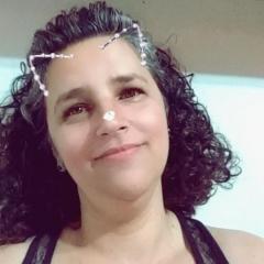 Mércia Fonseca