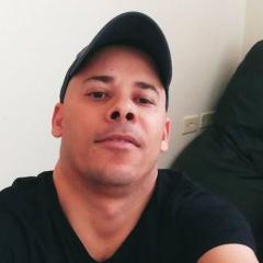Edivaldo Alves Silva