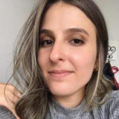 Nicole Meller Mottecy