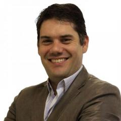 Rodrigo Brunet