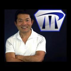 Paulo Takeji Moriya