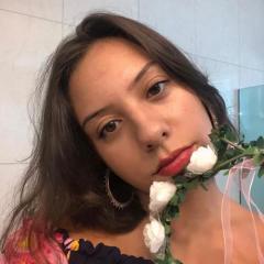 Gabriela Valente