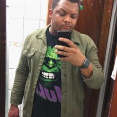 Letício Souza