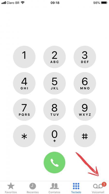 153ADB33-3DE1-4E4A-8D72-A52E81071E71.jpeg