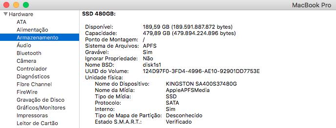 mac - armazenamento2.png