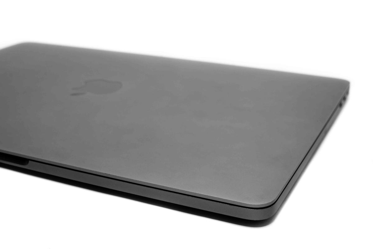 Macbook Pro (para vender)-11.jpg