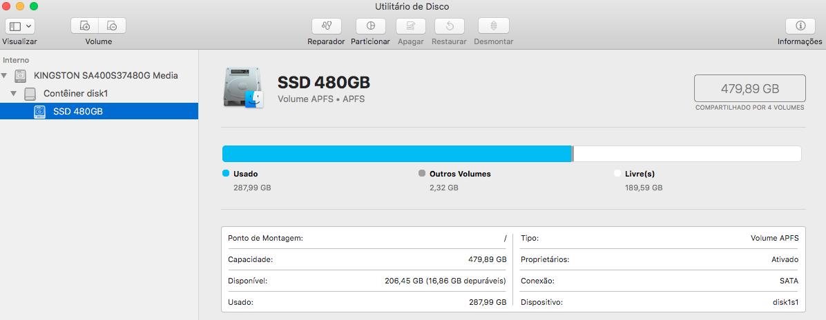 mac - ssd - tela3.png