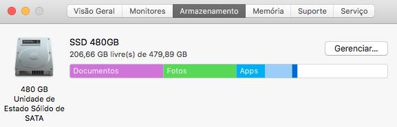 mac - armazenamento.png