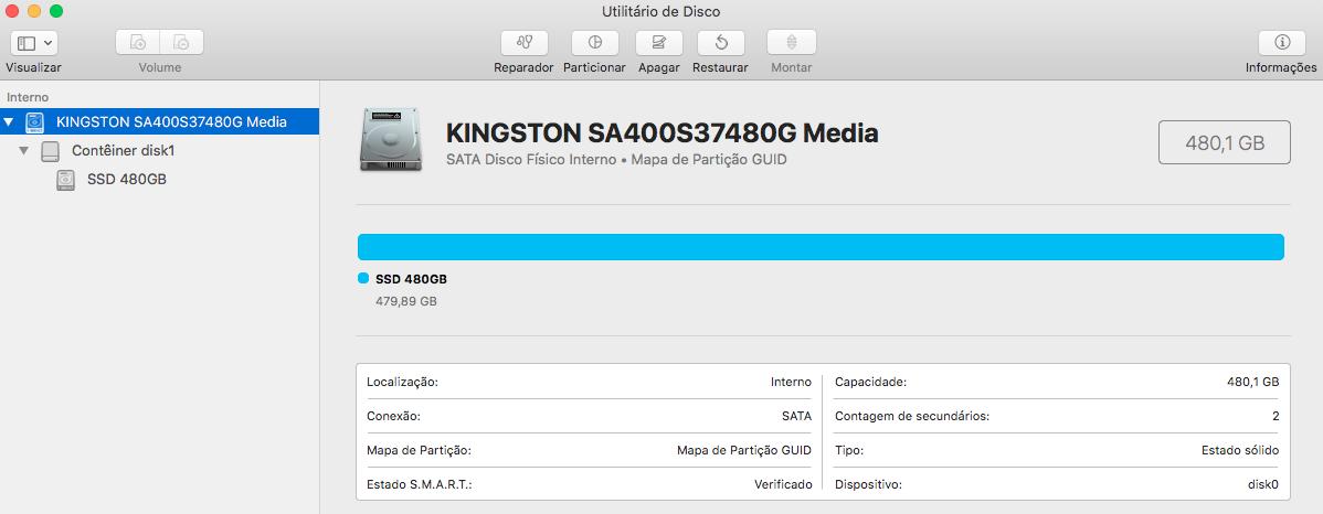 mac - ssd - tela1.png