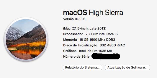 mac - sobre_o_imac.png