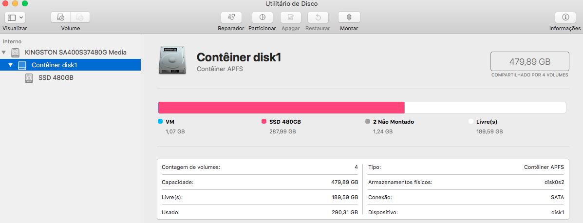 mac - ssd - tela2.png