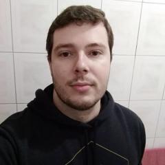 Renan Pintor Valim