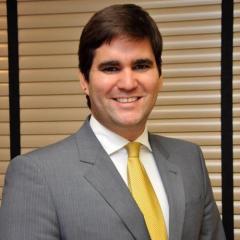 Thiago Torres