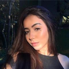 Isabella Toledo